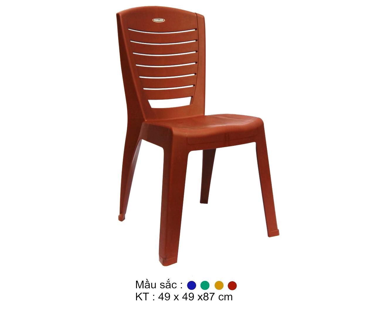Kết quả hình ảnh cho ghế dựa đức song long